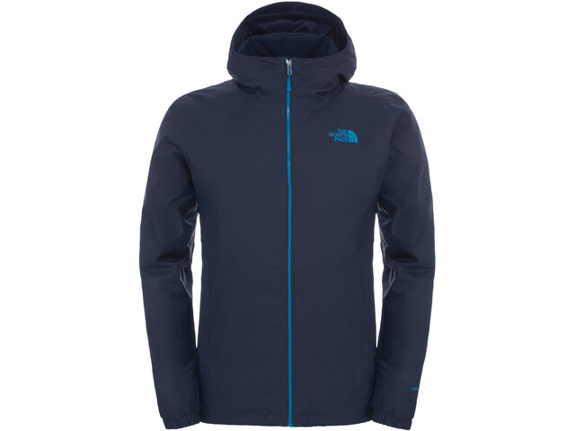 The North Face Quest Eristystakki Miehet, urban navy